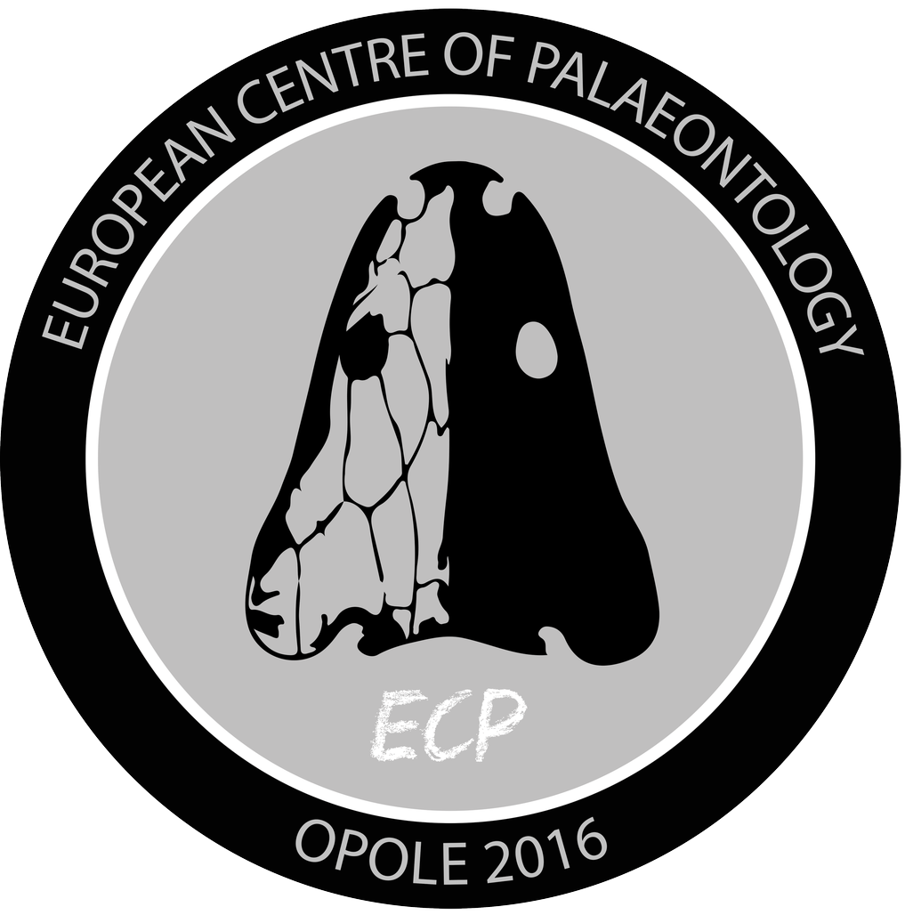 European Centre of Palaentology